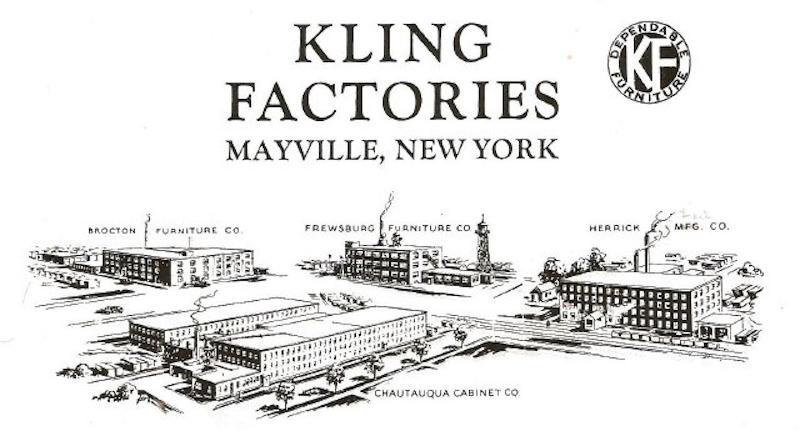 factories-1-of-1-.jpg