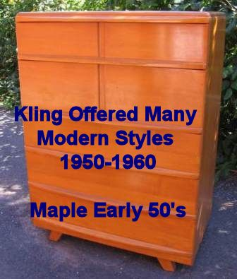 Modern50s Jpg Cherrybrook50s