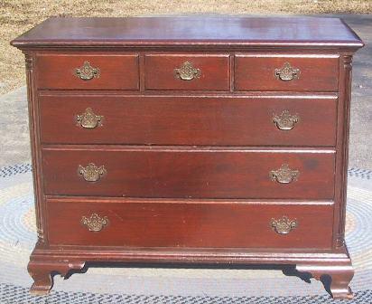 pre-war-mahogany.jpg